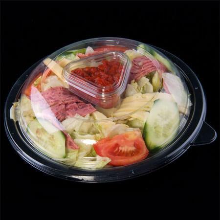 Posude za salatu