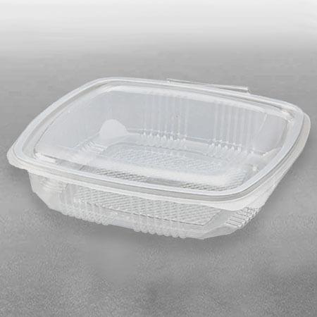 Plasticne kutije za pakovanje hrane