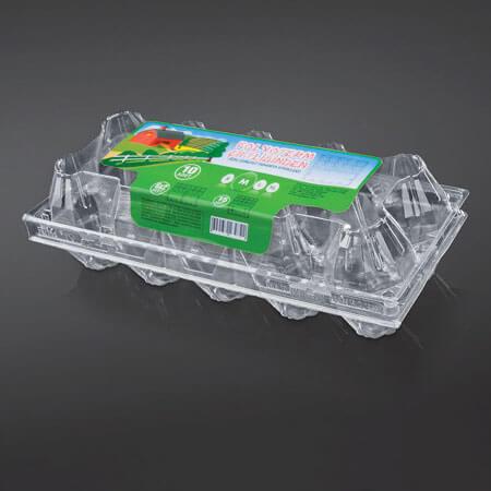 ambalaza-za-jaja-od-PET-plastike