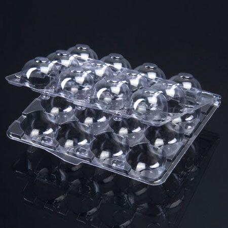 ambalaza za prepelicija jaja