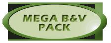 Mega-BV-Pack