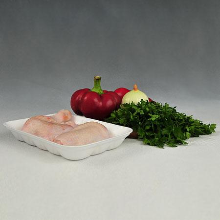 stiropor tacnice za piletinu