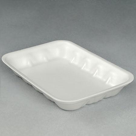 tacna od stiropora za pakovanje hrane