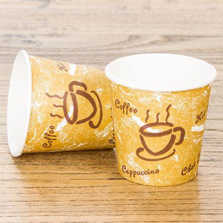kartonske case za kafu