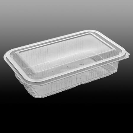 Kutija za kolače