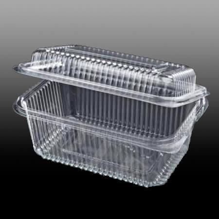 Pakovanja za kolače
