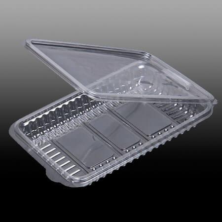 plasticna ambalaza za kolace