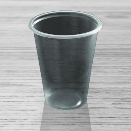Plastične čaše Beograd