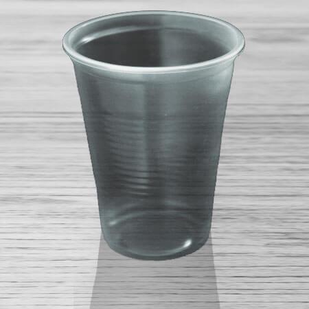 Plastične čaše za pivo