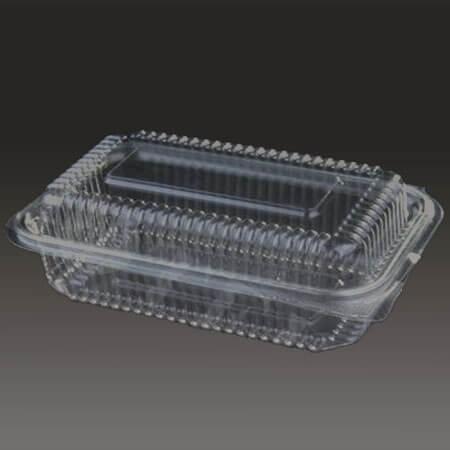 Providne kutije za pakovanje hrane