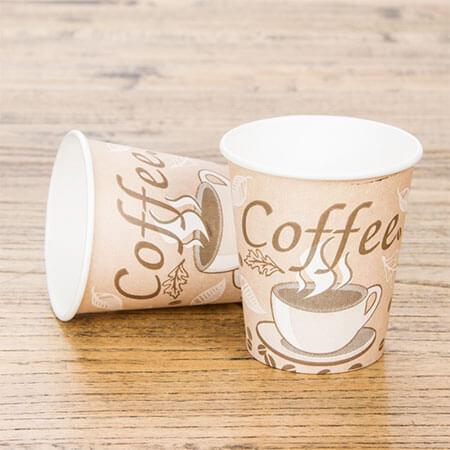 case za kafu od kartona