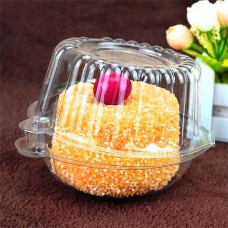 Ambalaža za kolače