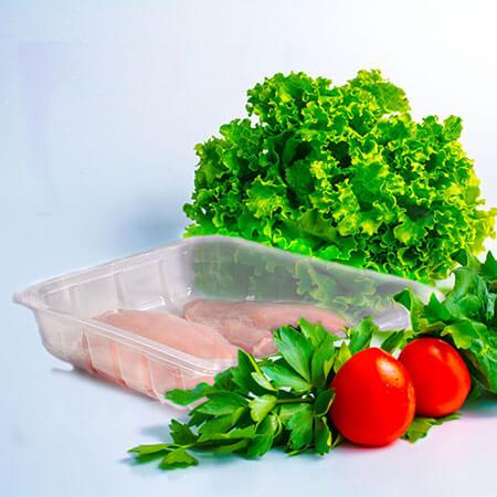 Polipropilenske posude za varenje