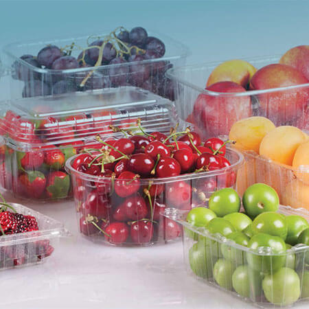 Ambalaža za voće