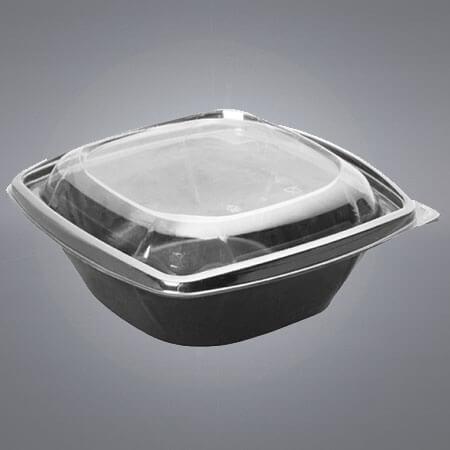 posude za dostavu salata