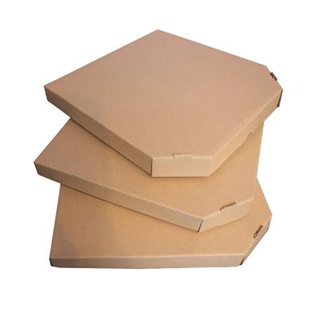 kartonska kutija za pizzu fi 32