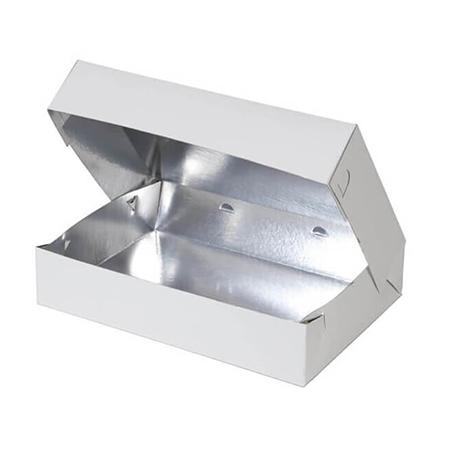 kartonske kutije za rostilj 2kg