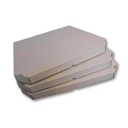kutije za pice fi 45