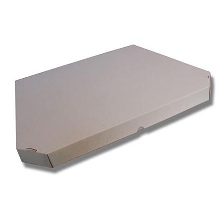 kutije za picu fi 50