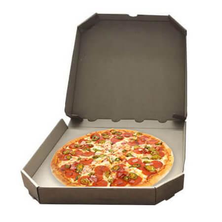 Kutije za pice od 20 do 50 centimetara