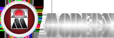 Uvoznik i distributer ambalaze za hranu