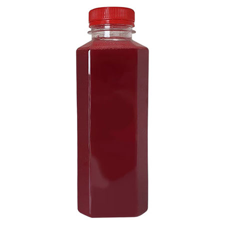 plasticne boce za sokove