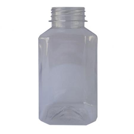 plasticne flase 0.33l prodaja