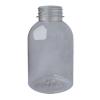 plasticne flase za sok